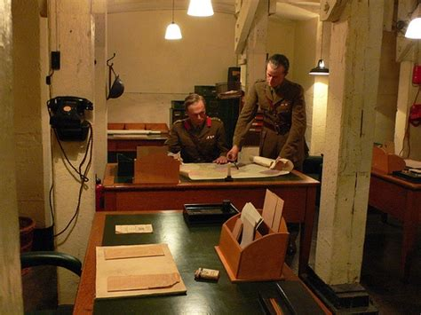 chuchill war rooms churchill war rooms in into churchill s underground bunker on travels