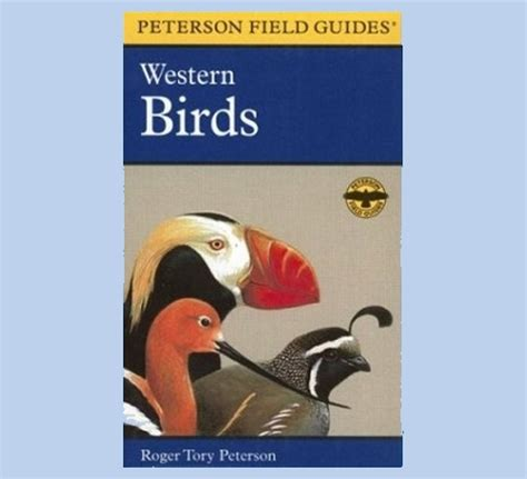 peterson field guide to birds of north america peterson field guides ebook peterson field guide to western birds the bird man