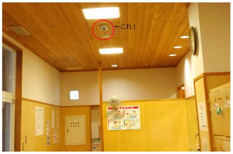 cameras in dressing rooms surveillance cameras in japan your places lets japan
