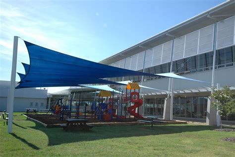 awnings newcastle gallery newcastle shade sails and awnings