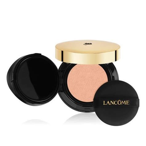 Lancome Bb Cushion lancome teint idole ultra cushion reviews photo