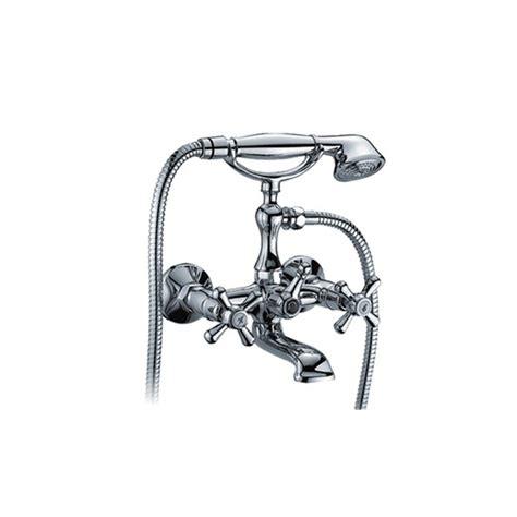 rubinetti per vasca da bagno rubinetto miscelatore x vasca da bagno con manopole a