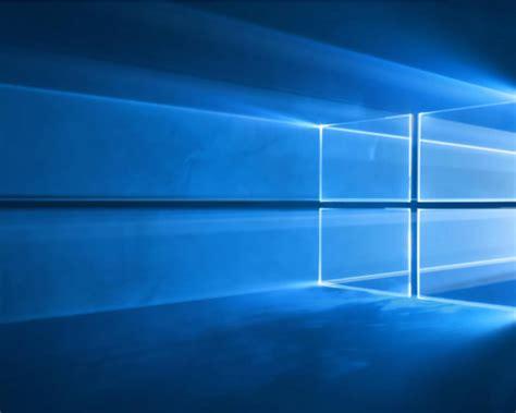 windows  default wallpaper  hd windows