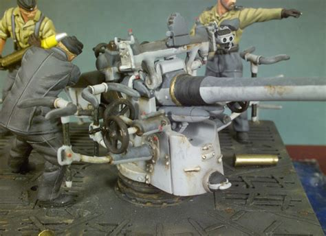u boat guns type vii c u boat deck gun and crew s5 s10 54 mm 1 32