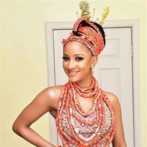 adesua etomi outfits celebrity style fashion news fashion trends and beauty