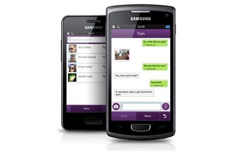 viber for mobile samsung viber for samsung viber free