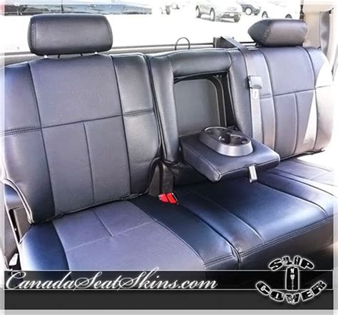 chevrolet seat covers canada 2007 2013 chevrolet silverado clazzio seat covers