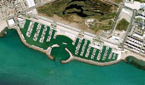 porto turistico di ostia porto turistico di roma turismo e ormeggi report