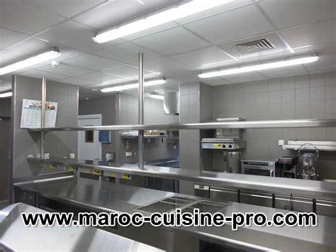 materiel de cuisine pour professionnel mat 233 riel de cuisine professionnel pour la restauration