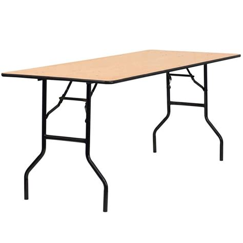 home depot trestle table home depot table top how to a terra cotta pot