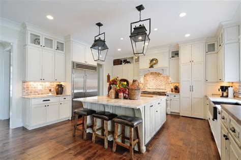 cr home design k b construction resources marietta home traditional kitchen atlanta by cr
