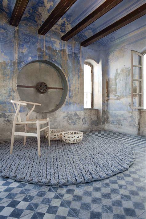 pulire il tappeto come pulire un tappeto in modo semplice e veloce