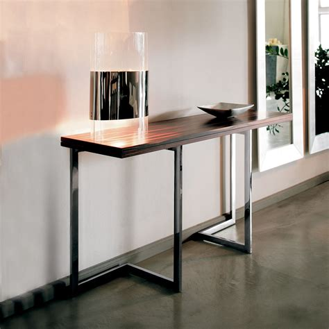 Designer Console Tables Decoration For Your Modern Console Tables The New Way Home Decor