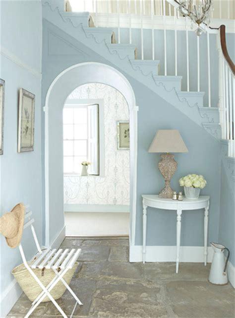 Basement Ledge Ideas - little greene paint colours luxury interior design paint