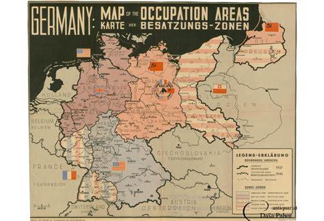 world war 2 map of belgium images diagram writing sle