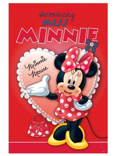 Gamis Baby Minnie Polka food decor minnie mouse baby shower