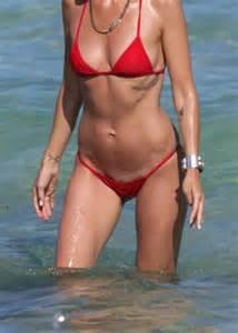 Ashlan Gorse Leaked Nude Photo