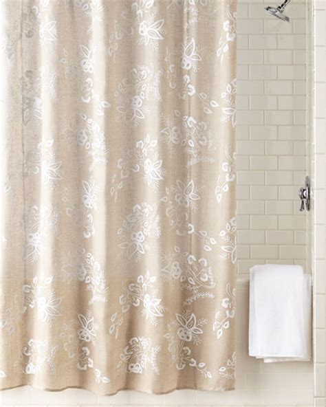 john robshaw curtains john robshaw pasak shower curtain