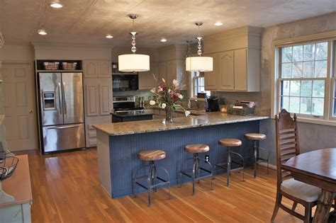kitchen cabinets nashville tn chalk paint 174 on cabinets on pinterest annie sloan duck
