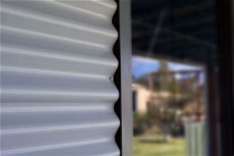Home Building Plans Free roofing geelong repairs replacement gutters