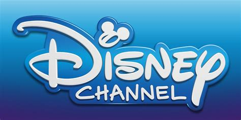 disney channel 20 shows that disney channel need to bring back