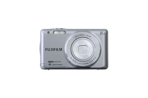 Fujifilm Jx680 py コンパクト fujifilm finepix jx680 photo yodobashi