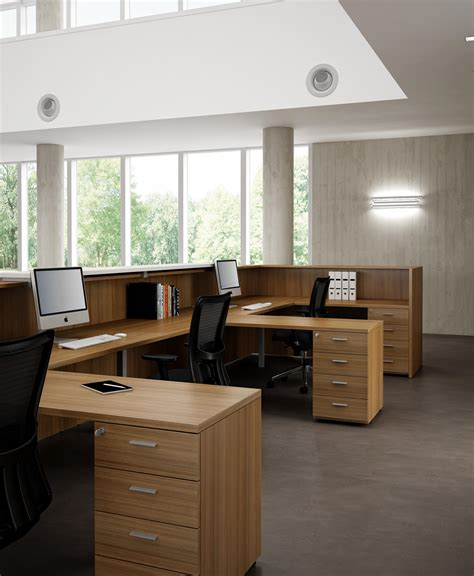 Z2 Reception Desk Z2 Reception Desks From Quadrifoglio Office Furniture Architonic