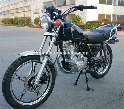 Motorrad 150ccm Kaufen by 125cc 150cc Gn Motorcycle Buy Gn125 Gn150 Suzuki 150cc