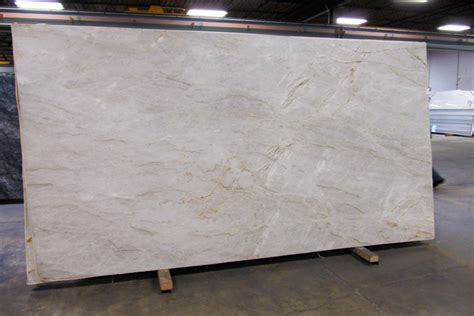 White Quartzite Countertops by What Is Quartzite Chicago Quartzite Countertops