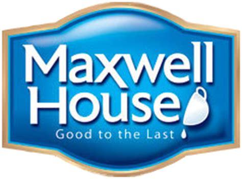 maxwell house logo maxwell house wikipedia