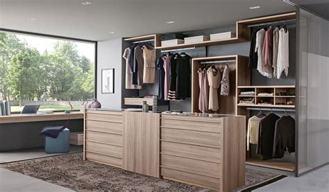 walk in wardrobes frameless eurolife kitchens sydney