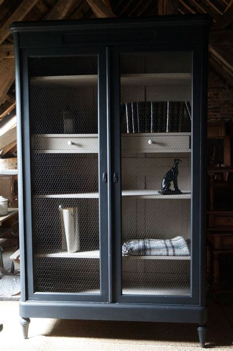 Armoire A Vaisselle by Armoire Vaisselle