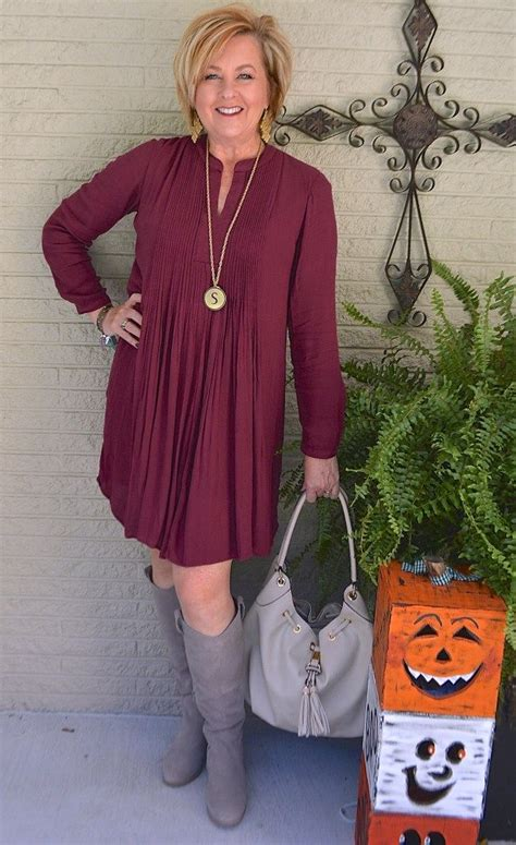 dresses with boots for women over 50 17 best images about dress me up on pinterest for women
