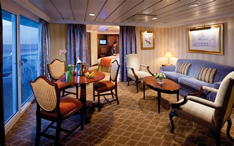 best rooms on a cruise azamara club cruises 2017 and 2018 cruise deals destinations ships photos for azamara the