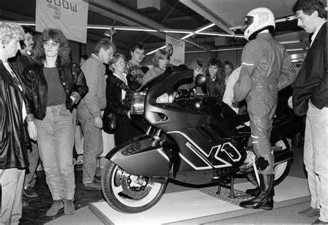 Motorrad Messe Dortmund Parken by Motorr 228 Der Dortmund Quadwelt