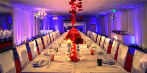 wedding venues in southern california 2000 sls hotel beverly weddings get prices for wedding venues in ca