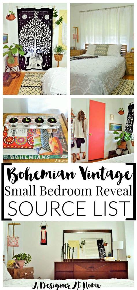 diy boho style home decor video tutorial casa watkins living 303 best diy home decor images on pinterest bedrooms