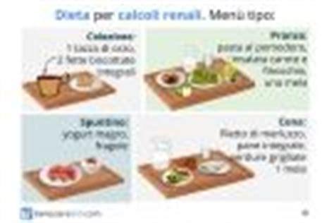 alimentazione ipolipidica dieta per diverticoli cosa mangiare alimenti consigliati