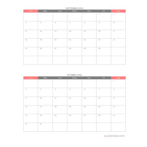 printable calendar multiple months search results for canadian 2013 august calendar