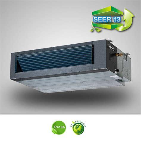 trane fan coil units trane ceiling mounted fan coil unit pranksenders