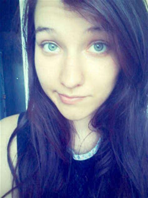 imagenes para perfil para chicas fotos de chicas lindas canadienses