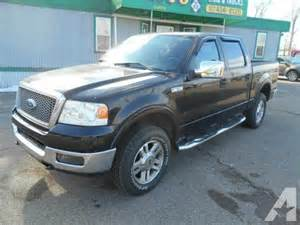 Used Cars For Sale 5000 In Michigan Cheap Ford F 150 5 000 For Sale In Michigan Used