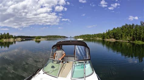chicago boat trip on lake michigan lake michigan and beyond boating adventures 2014 north