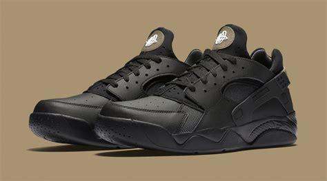 Tas Ransel Nike Summer 02 Grade Original air max 90 mens hyperfuse international college of management sydney
