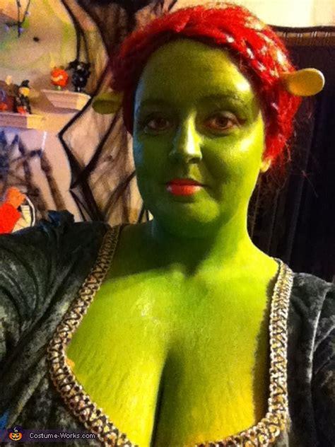 shrek eek oyunlar shrek eek oyunu shrek halloween costume ideas hot girls wallpaper