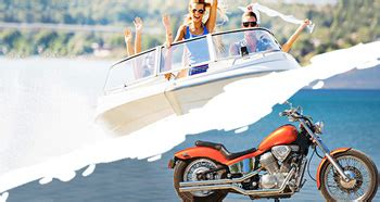 boat loan rates indiana vehicle loans north central indiana solfcu