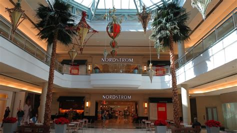 Nordstrom Gardens by The Gardens Mall Palm Gardens Fl Kmb Travel