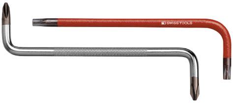Kunci L Pb Swiss 概述 pb swiss tools