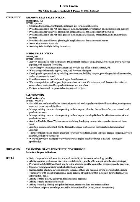 resume social work resume gratifying social work resume profile