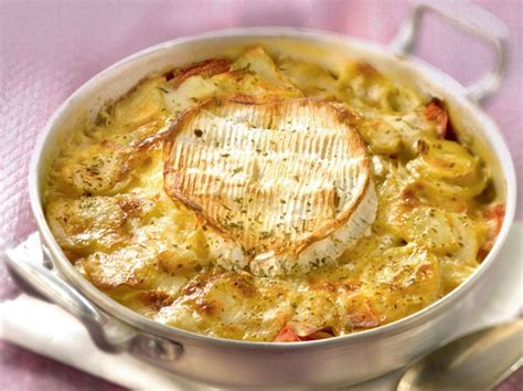 cuisine vegetarienne simple et rapide les 25 meilleures id 233 es de la cat 233 gorie recettes de